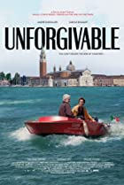 Image of Unforgivable