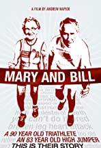Mary & Bill