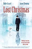 Image of Lost Christmas