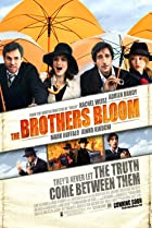 Image of The Brothers Bloom