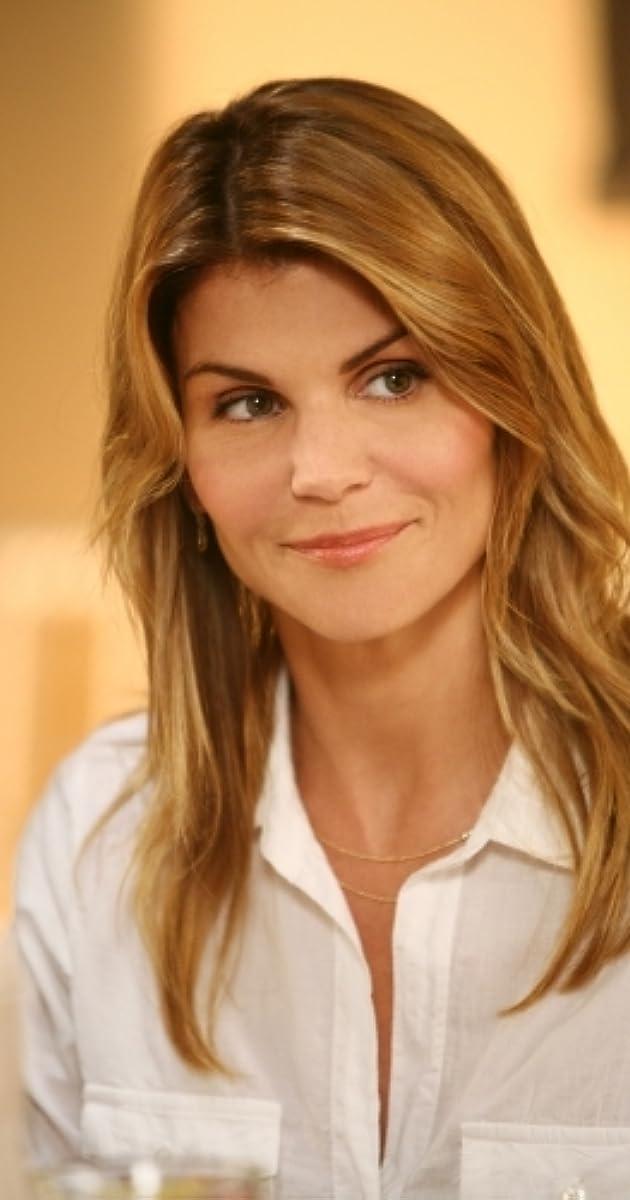 Lori Loughlin - IMDb