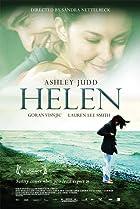 Image of Helen