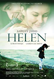 Helen(2009) Poster - Movie Forum, Cast, Reviews