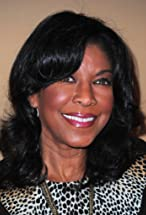 Natalie Cole's primary photo