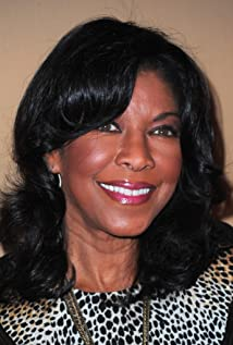Natalie Cole Picture