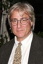 John Gould Rubin's primary photo