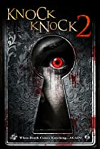 Image of Knock Knock 2