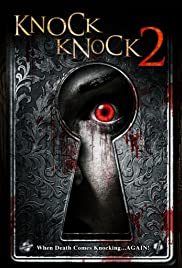 Knock Knock 2 (2011) Poster - Movie Forum, Cast, Reviews