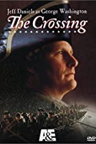 The Crossing (2000) Poster