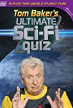 Primary image for Ultimate Sci-Fi Quiz