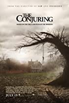 Image of The Conjuring