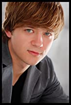 Jason Earles's primary photo