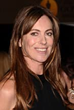 Kathryn Bigelow's primary photo
