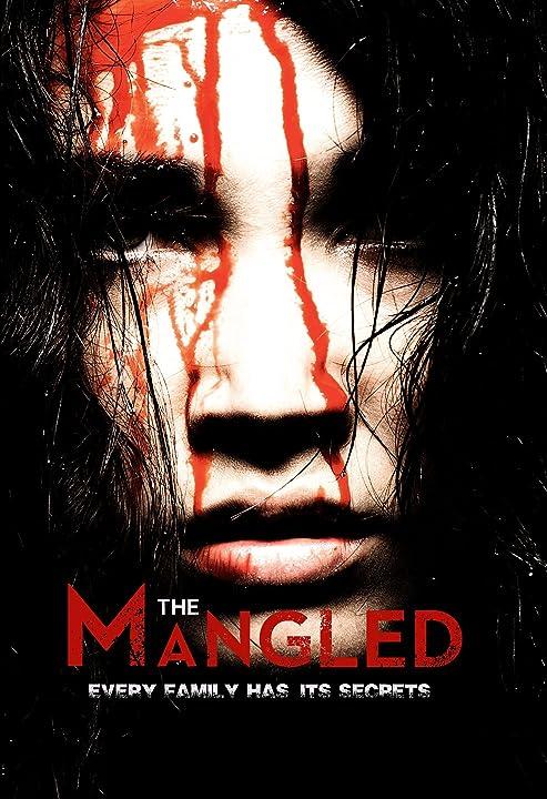 The Mangled