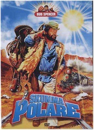 Buddy Goes West (1981)