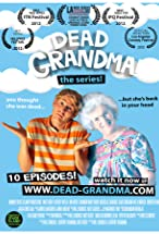 Primary image for Dead Grandma