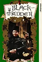 Image of The Black Adder: The Foretelling