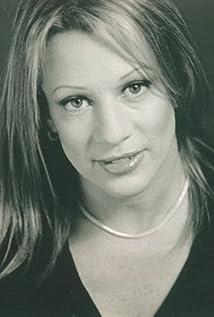 Lori Mellman Picture