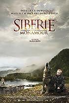 Image of Sibir. Monamur