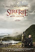 Image of Siberia, Monamour
