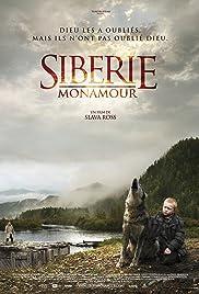 Sibir. Monamur(2011) Poster - Movie Forum, Cast, Reviews