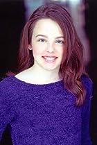 Image of Emily Hudson