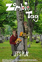 Primary image for Zombie Tag