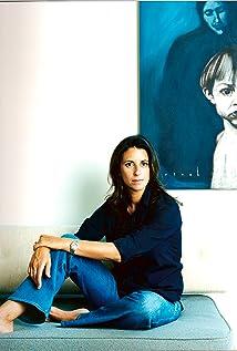 Beth Pasternak Picture