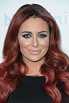 Image of Aubrey O'Day
