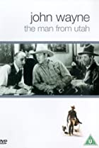 Image of The Man from Utah