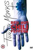 Image of Red Hot Chili Peppers: Funky Monks