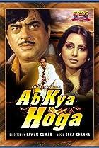 Image of Ab Kya Hoga