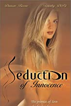 Primary image for Justine: Seduction of Innocence