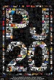 Pearl Jam Twenty(2011) Poster - Movie Forum, Cast, Reviews