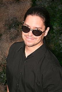 Brian J. Cano Picture