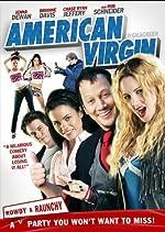 American Virgin(2010)