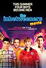 The Inbetweeners Movie(2011)
