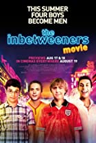 Image of The Inbetweeners Movie
