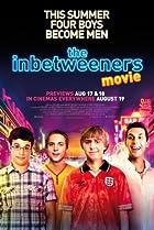 Image of The Inbetweeners Movie