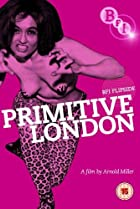 Image of Primitive London