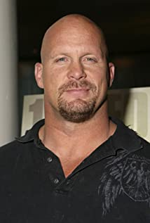 Steve Austin New Picture - Celebrity Forum, News, Rumors, Gossip