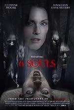 6 Souls(2010)