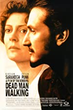 Dead Man Walking(1996)