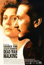 Dead Man Walking(1995) Poster - Movie Forum, Cast, Reviews