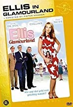 Ellis in Glamourland