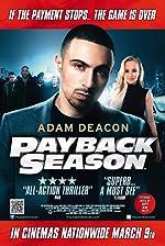 Payback Season(2012)