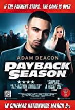 Primary image for Payback Season