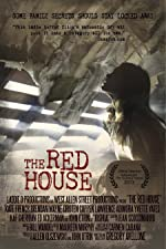 The Red House(2014)