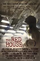 The Red House (2014) Poster