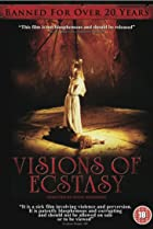 Image of Visions of Ecstasy